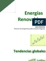Energias Renovables Johan MArtinez Asoca§A