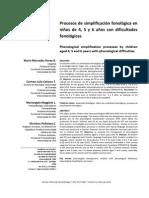 PSF en Ninos Con Dificultades Fonologicas (1)