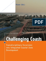 Challenging Coasts Transdisciplinary Excursions Into Integrated Coastal Zone Development
