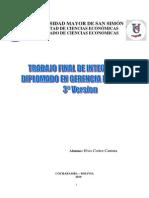 Diplomado en Gerencia de Ventas 3 Version Distribucionnnnnn