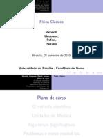 fisica_classica_aula_01_02_2010.pdf