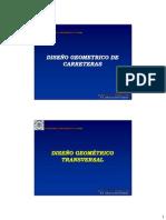 AREAYCUBICACION DE SECCIONES TRANSVERSALES.pdf.pdf