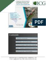 Soluciones Integradas de Transporte Para Lima y Callao