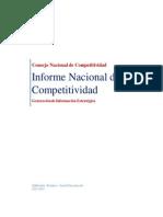 Informe Nacional de Competitividad 2013 FINAL1