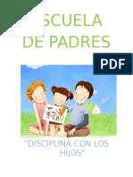 ESCUELA DE PADRES 2015.docx