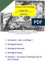 Astrologie IAU2009 Eng