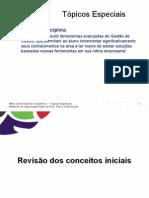 2-Slides-Gestão-Avançada-de-Custos-2013-2.pptx