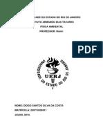 Trabalho final Física Ambiental - Diogo.pdf