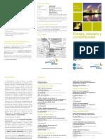3B L4 y P4 Energia_industria_competitividad