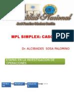 MPL MAX