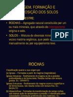 2-origem e formação dos solos.ppt