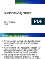 1-BusinessAlignment.pdf