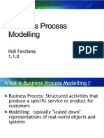 2-BusinessProcessModelling.pdf
