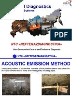 Acoustic Emission.pdf