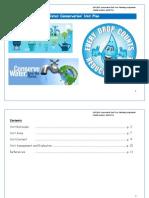 assessment task two pdf
