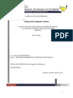 PROTOCOLO-DE-INVESTIGACIÓN-ALBERTO-CAMPOS-Y-PEELER.docx