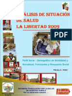 LaLibertad2009.pdf