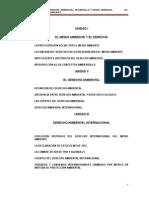 ANTOLOGIA INTRODUCCION AL DERECHO AMBIENTAL GRUPO 701 UPAV SEP 2015.doc