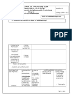 5. Analisis Situacional Versión 2.doc