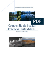Compendio Buenas Practicas Sustentables
