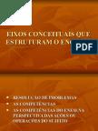 eixos_conceituais_encceja