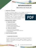 CANTERA DE PILCOMAYO HUANCAYO