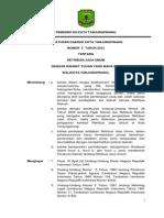3-05-2012-Peraturan(109)