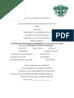 Ppractica 2 Analisis de Circuitos Para Entregar