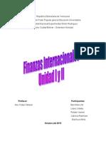 Trabajo Final Finanzas Internacionales (1)