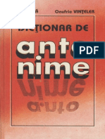 M.Bucă - Dictionar  Antonime.pdf