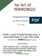 supermongo