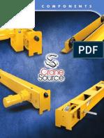 CraneSource Crane Component
