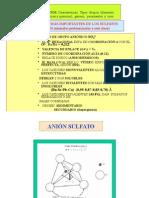 Tema - Sulfatos[1]