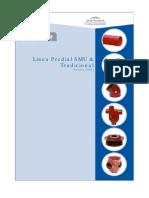 Línea Predial SMU & Tradicional (Versión 2003). Saint-Gobain