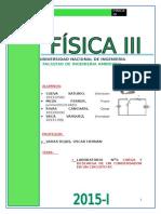 FISICA-3-LABO-3