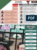 CP_UDK_20151015_A11.pdf