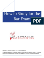 how-to-study-for-the-bar-exam-2015.pdf