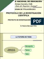 Protocolo de la investigación cientifica.pdf
