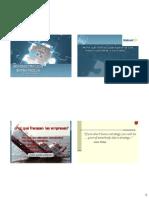 1-ADMINISTRACION ESTRATEGICA MAESTRIA Noviembre - Enero 2013.pdf