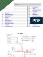 [FORD] Diagramas Electricos Ford F150 2007