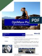 OPTIMAX PLUS.pdf