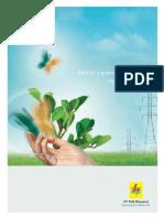 Annual+Report+PLN+2008