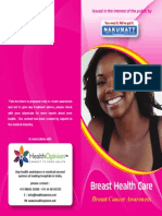 breast cancer leaflet 1.pdf