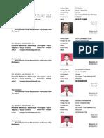 Aplikasi Cetak Kartu Nisn Ala Efullama v x 14 Terbaru