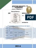 1 Informe Geomorfo Geojs