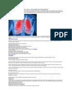 Gejala Penyakit Kanker Paru.docx