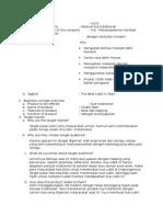 Company Overview KWU