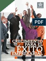 1exito_empresarial.pdf