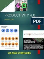 Productivity 4_ Taiwan