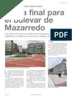 Bilbao Ria 2000 20